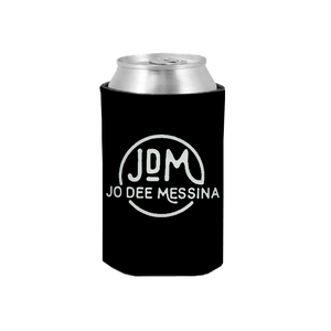 Jo Dee Messina Black Can Coolie