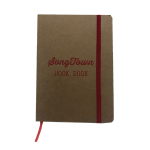 Songtown Hook Book