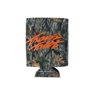 Travis Tritt Camo Coolie