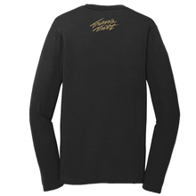 Load image into Gallery viewer, Travis Tritt Long Sleeve Black Tee
