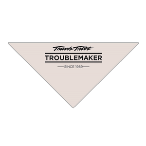 Travis Tritt Troublemaker Bandana