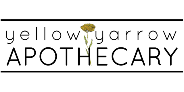 YYApothecary