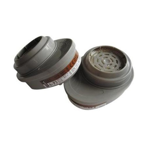 MSA Advantage Bajonetfilter A2P3 (set 2) - Artavis.shop