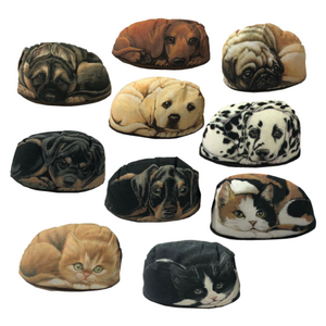 Animal Paper Weights