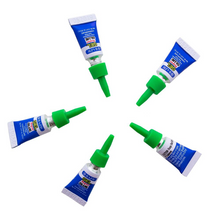 Load image into Gallery viewer, BAZIC 2g Super Glue Gel (3/Pack)