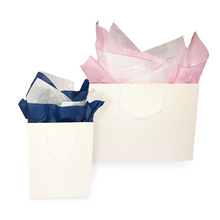 Load image into Gallery viewer, Gift Bag with Tissue (Unassembled)
