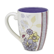 Load image into Gallery viewer, Grandmother Mug