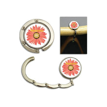 Load image into Gallery viewer, Handbag Hanger - 4pc Set