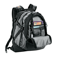Load image into Gallery viewer, High Sierra Fat-Boy Backpack