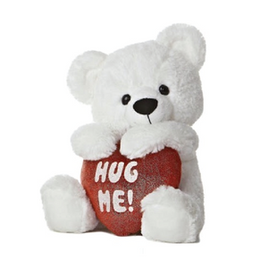 Hug Me Teddy Bear – Extra Large