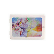 Load image into Gallery viewer, Lisa Hutchinson – 32GB Flip Card USB – Heavenly Grace