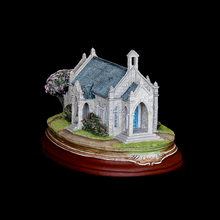 Load image into Gallery viewer, Llanos & Maingot Houses – Church