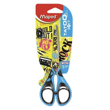 "Load image into Gallery viewer, Maped Tatoo 6"" Scissors"