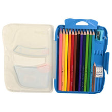 Load image into Gallery viewer, Maped Color Peps Coloured Pencils Set with Accessories