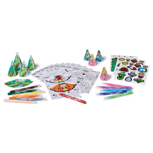 Maped Creativ Color & Play Activity Kit - Memory