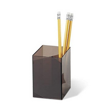 Load image into Gallery viewer, Officemate OIC Tidy Pencil Cup Holder