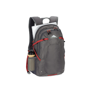 St. Mary's College High Sierra Fallout 17″ Computer Backpack