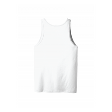 Load image into Gallery viewer, St. Mary's College Unisex Vest – White – Pocket Print