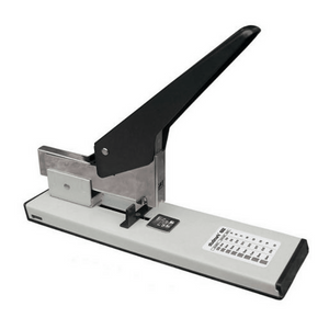 Studmark Heavy Duty 220 Sheets Stapler