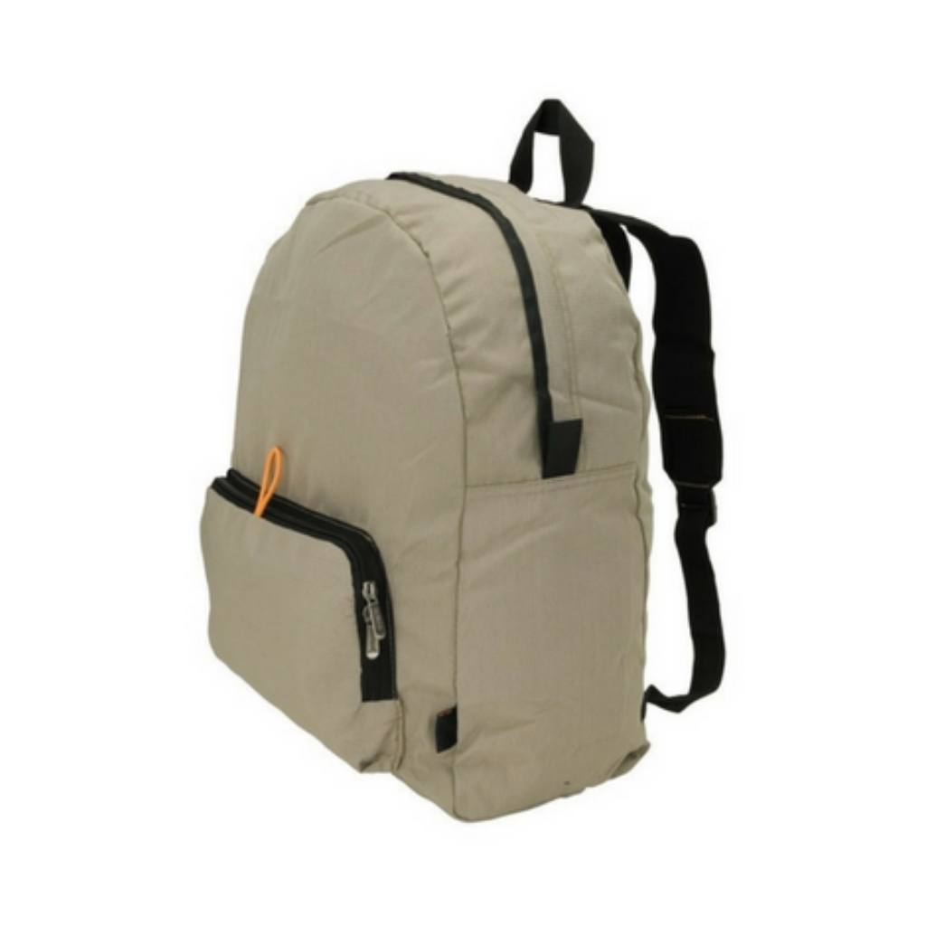 Teton Foldable Backpack/Waist Bag
