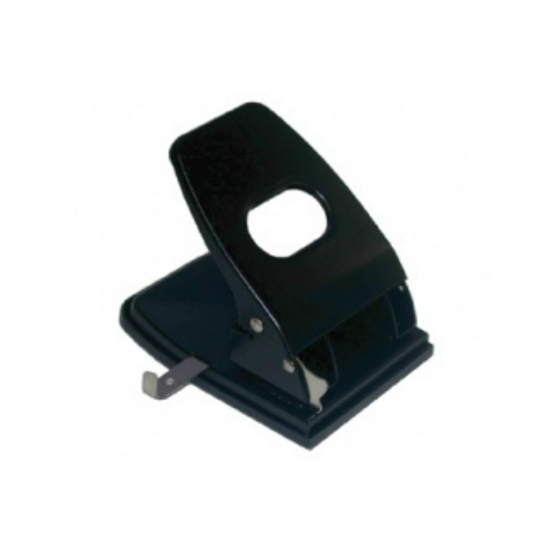 Weng Feng Adjustable 2 Hole Punch