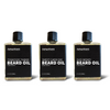 Newmen™ Beard Oil Bundle