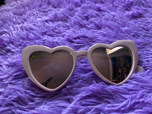 Load image into Gallery viewer, SweetHEART Reflective Sunnies