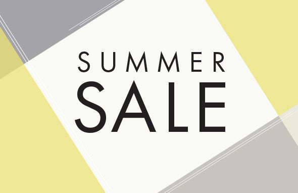 Simon Pearce Summer Sale!