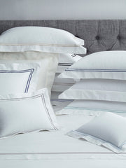 Grande Hotel Collection by SFERRA (Sheets and Pillow Cases)