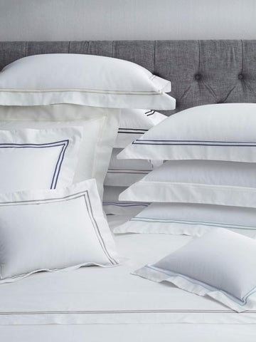 Grande Hotel Collection by SFERRA (Duvets and Shams)
