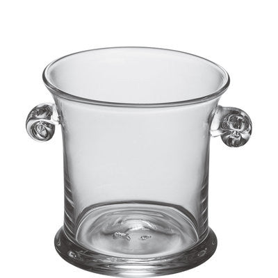 Norwich Ice Bucket by Simon Pearce