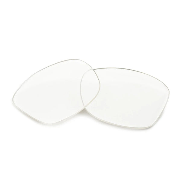 1.67 Index Prescription Lens