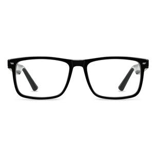 Hoyee Eyes Envision - Smart Glasses