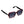 Load image into Gallery viewer, Hoyee Eyes Monarch Ruby - Womens Smart Sunglasses