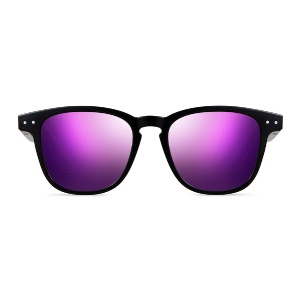 Hoyee Eyes Astrid - Smart Sunglasses
