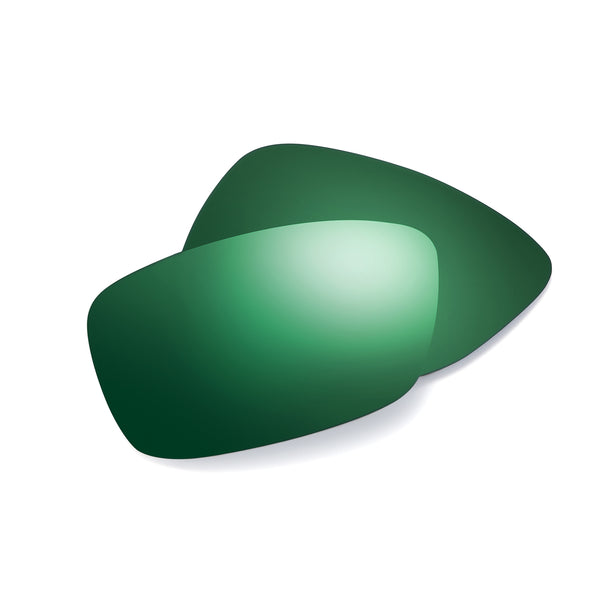 Envision - Replacement Lenses