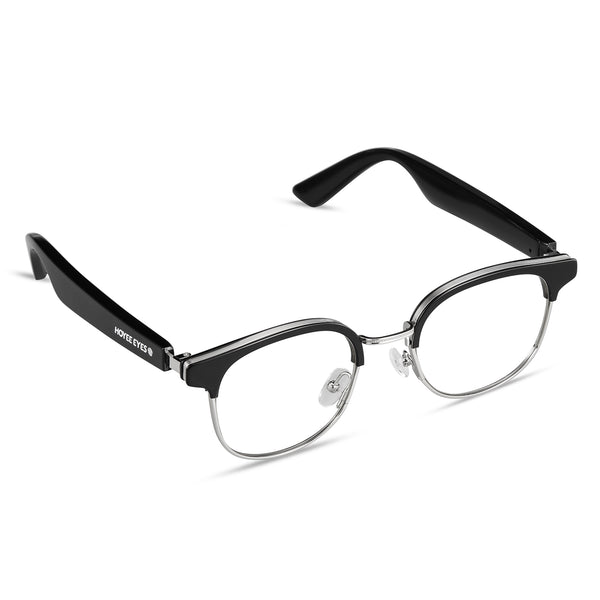 Hoyee Eyes Luna - Smart Glasses (Blue Light Blocking Lenses)