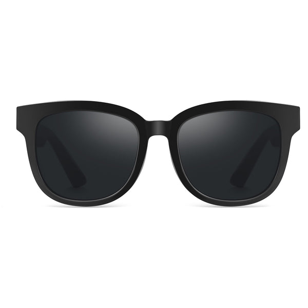 Hoyee Eyes Nova - Smart Sunglasses