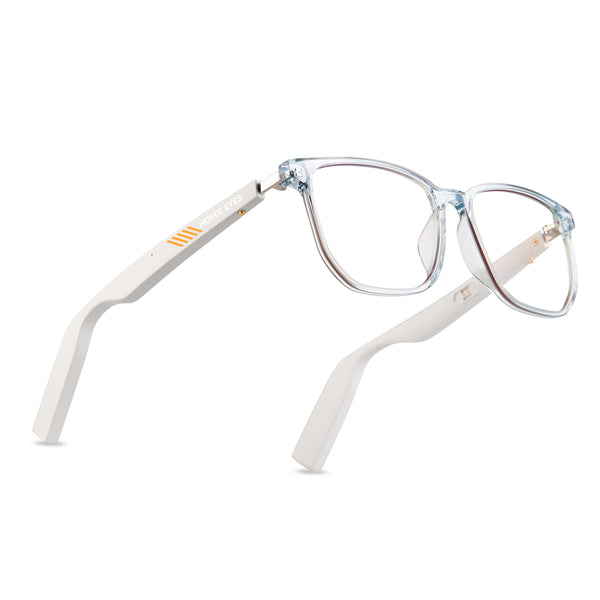 Hoyee Eyes Pearl Plus - Smart Glasses