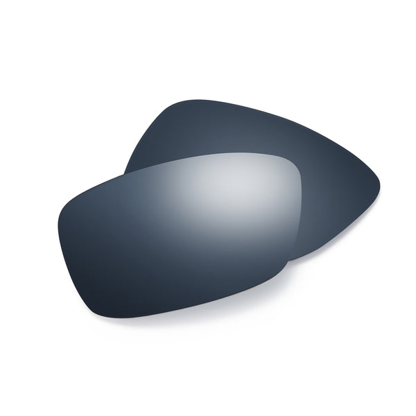 Navigator - Replacement Lenses