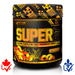 Beyond Yourself SuperSet 596g 170901920674