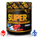 Beyond Yourself SuperSet 596g 170901920629