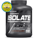 Cellucor Isolate 4lb 842595106442