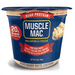 Muscle Mac Mac N' Cheese 3.06oz Cup 856587004357