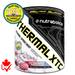 Nutrabolics Thermal XTC 232g 019962153556