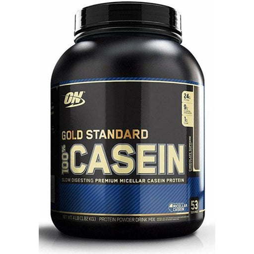 Optimum Nutrition Casein 4lb