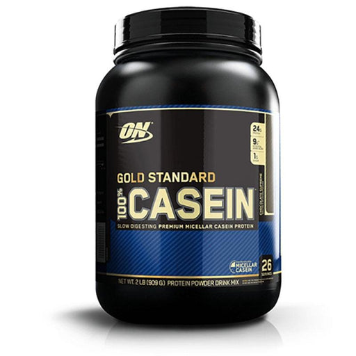 Optimum Nutrition Casein 2lb