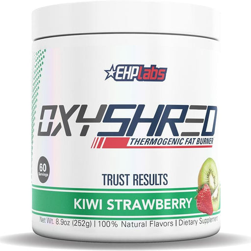 EHPLabs OxyShred 312g