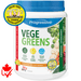 Progressive VegeGreens 610g - 635g 837229006960