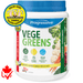 Progressive VegeGreens 610g - 635g 837229007059
